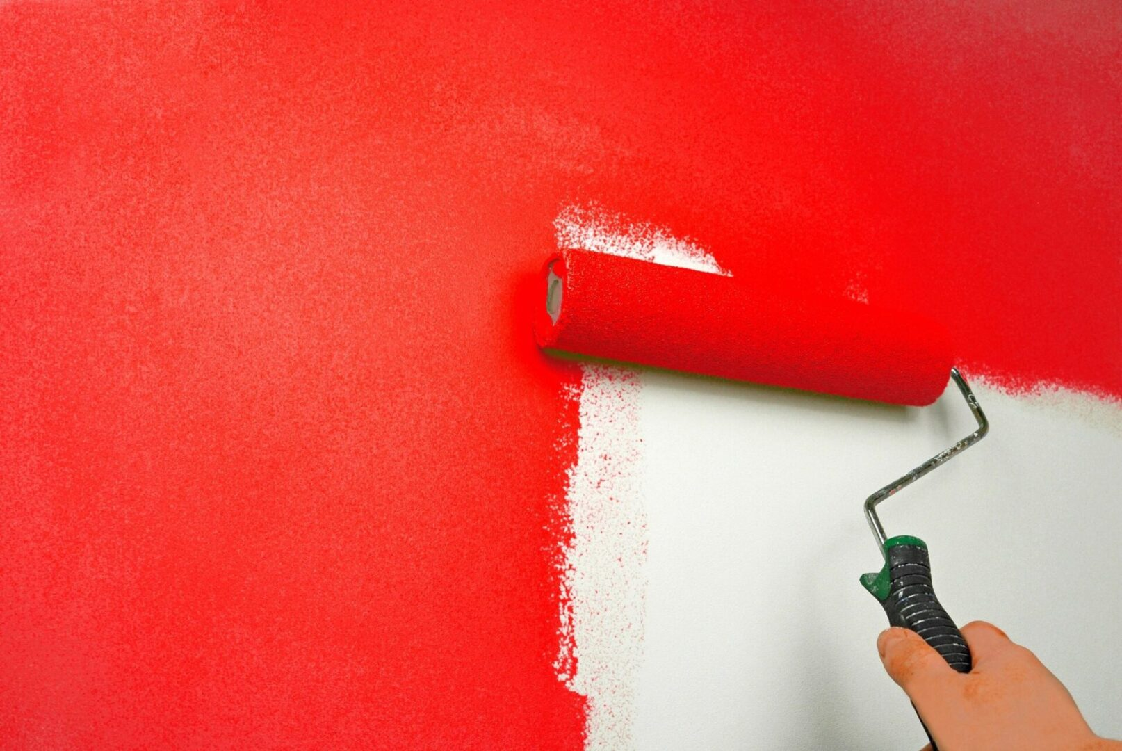 pigment red powder coatings plastics inks