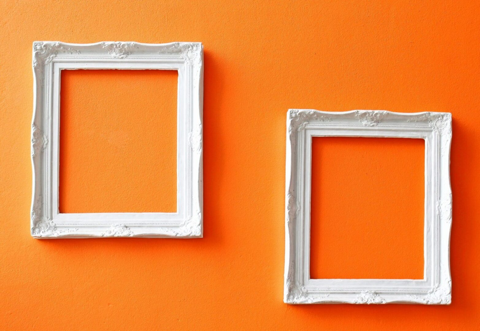 pigment orange for powder coatings plastics inks
